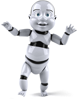 今年の新入社員はロボット掃除機型!過去50年の ... : 1年 漢字 : 漢字