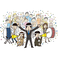 新潟市 モニター バイト